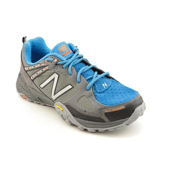 New Balance Women's 'WO889' Nylon Athletic Shoe