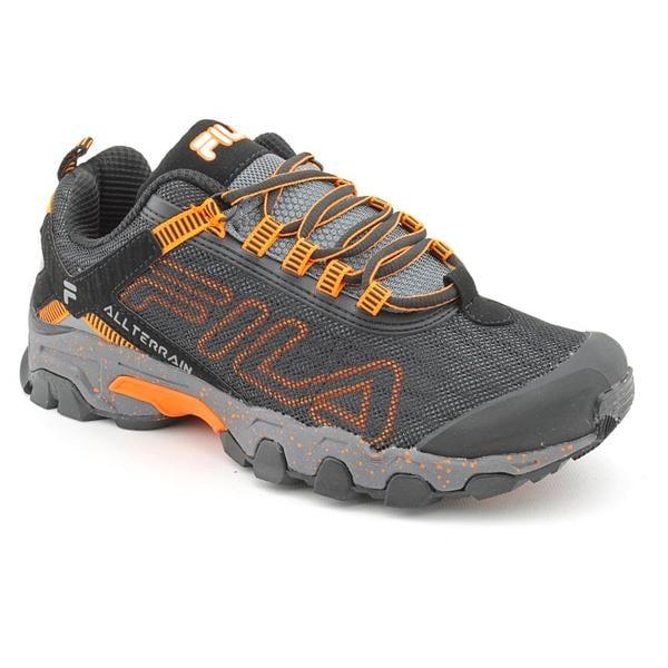 Fila Men's 'Blowout' Mesh Athletic Shoe