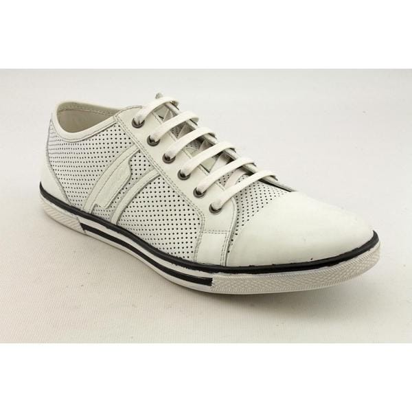 Shop Kenneth Cole NY Men's 'Down N Up