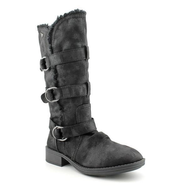 Roxy Women's 'Fargo' Man-Made Boots