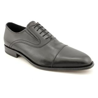 Kenneth Cole NY Men's 'Like A Gentleman' Leather Dress Shoes