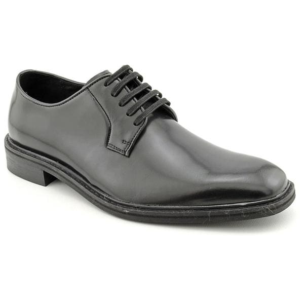 Kenneth Cole NY Men's 'Style Guide' Leather Dress Shoes