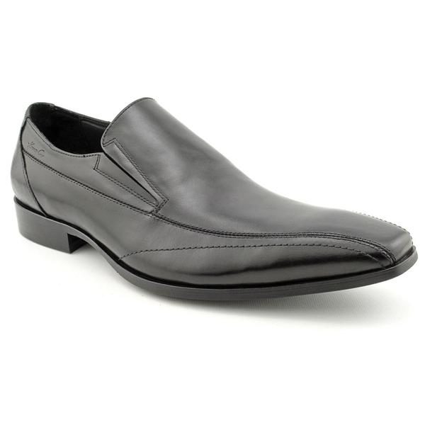 Kenneth Cole NY Men's 'Look Around' Leather Dress Shoes