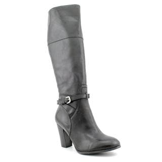 Marc Fisher Women's 'Kevins' Leather Boots