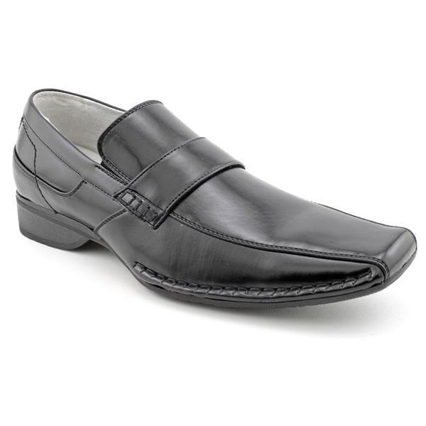 Madden Men Men's 'Rift' Faux Leather Dress Shoes