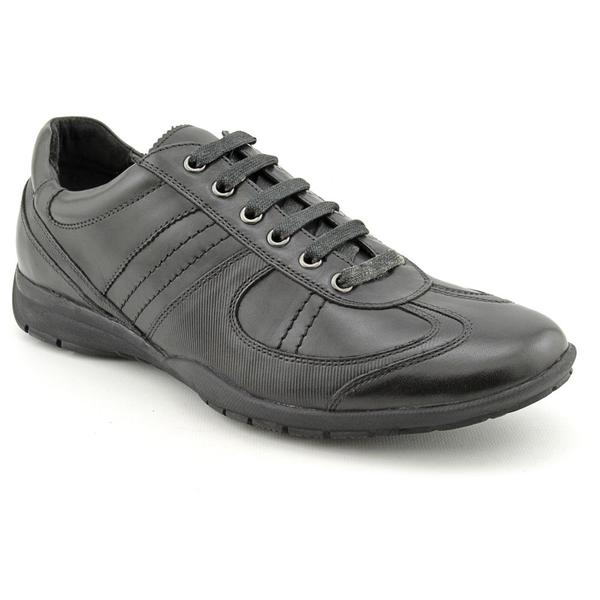 Kenneth Cole NY Men's 'Euro Feel' Leather Casual Shoes