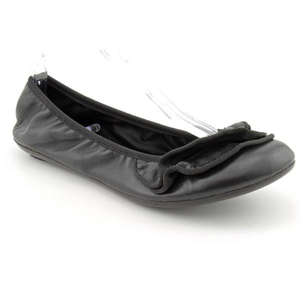 Report Women's 'Myca' Leather Casual Shoes (Size 6)
