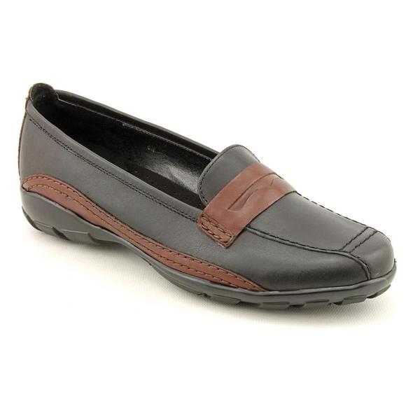 Vaneli Women's 'Ardyce' Nappa Dress Shoes (Size 6)