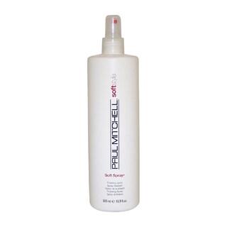 Paul Mitchell Soft Spray 16.9-ounce Hair Spray
