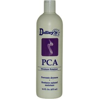 Dudley S Pca Moisture Retainer 16 Ounce Hair Moisturizer Overstock 7508468