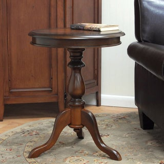 Megan Accent Table