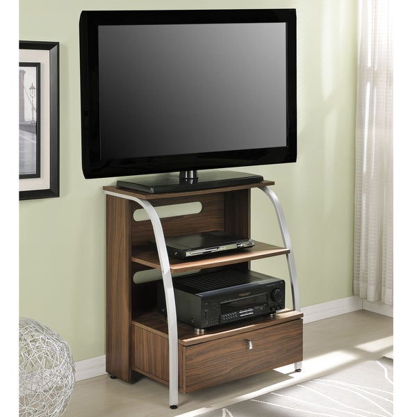 Altra Essex Highboy TV Stand