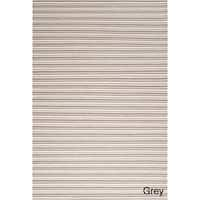 Clay Alder Home Martin Hand-woven Wool Area Rug - 2' x 3'