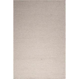 Copper Grove Bickerton Hand-woven Wool Area Rug