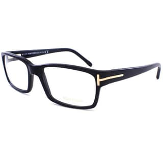 eyeglasses overstockcom shopping glasses and frames for any style