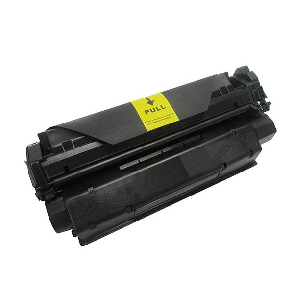 HP 13X Compatible Black Toner Cartridge for Hewlett Packard Q2613X (Remanufactured)