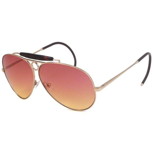Gant GWS Marcia Women's Aviator Sunglasses