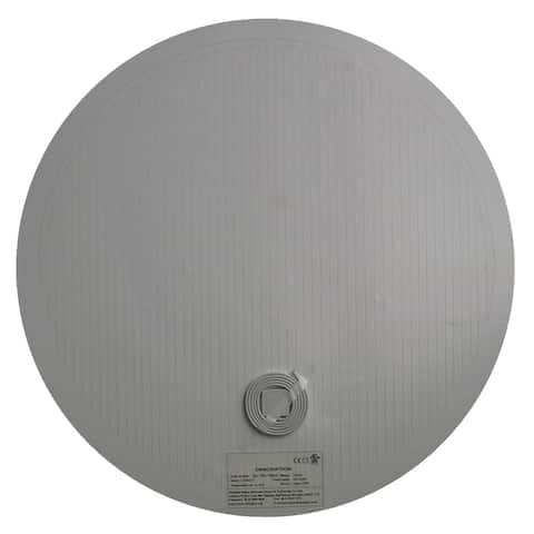 Radimo Electric Mirror Defogger