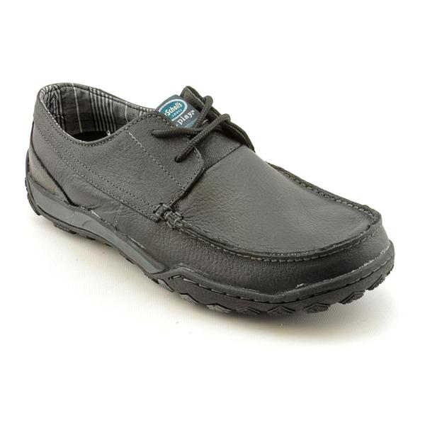 Dr Scholl S Outback Shoes