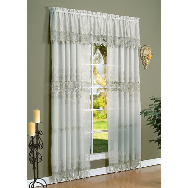 20 softline curtains nicole miller park avenue lined curtai