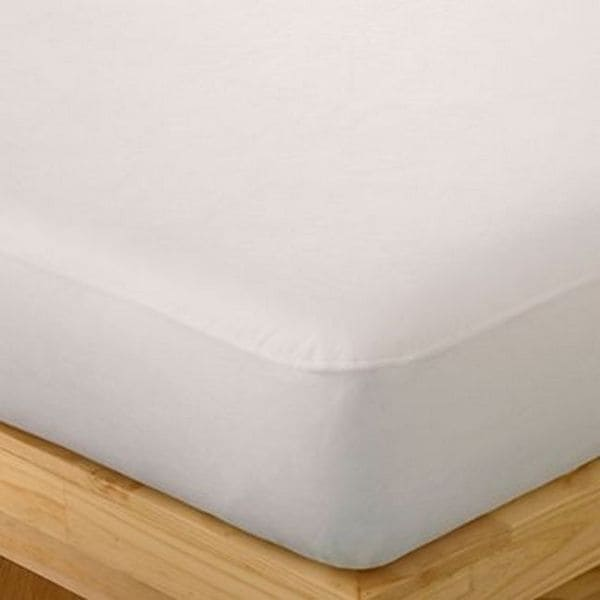 Bed Bug Allergy Relief Mattress Box Spring Foundation