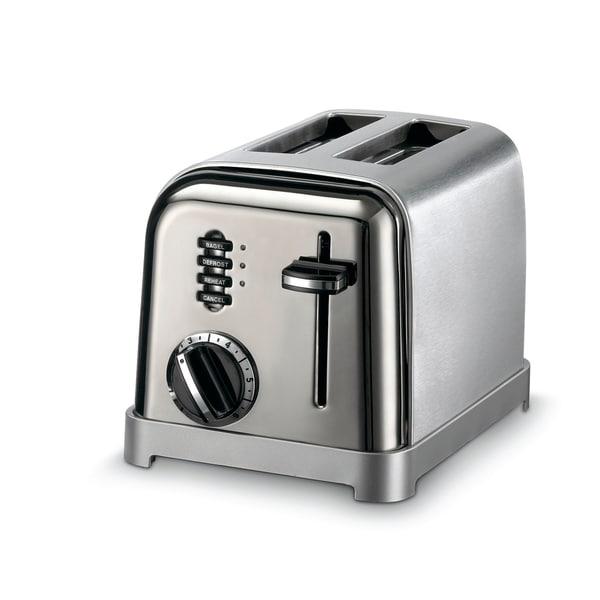 Toaster oven delonghi alfredo plus