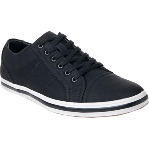 Men's Arider AIR-01 Black