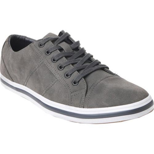 Men's Arider AIR-01 Grey - Thumbnail 0