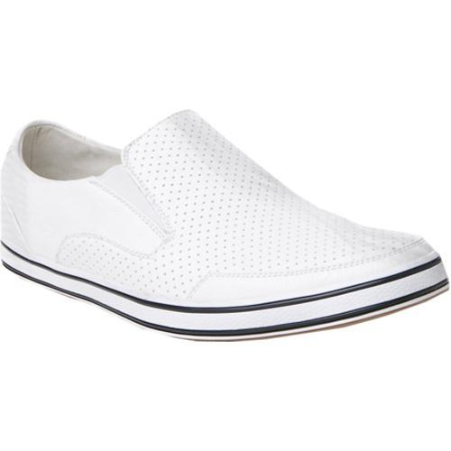 Men's Arider AIR-04 White