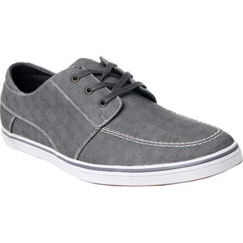 Men's Arider ALEX-02 Grey