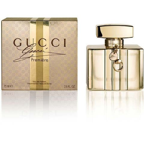 Gucci Perfumes & Fragrances | Find Great Beauty Products