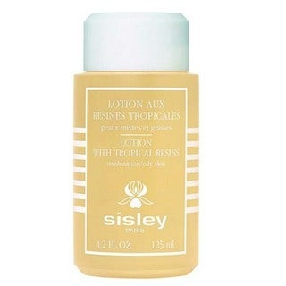 Sisley Botanical Lotion with Tropical Resins