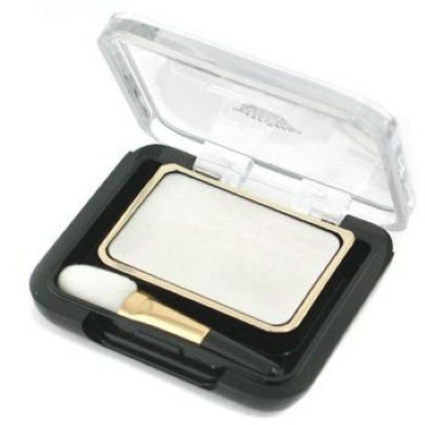 Sisley Silver Touch Eyeshadow Highlighter