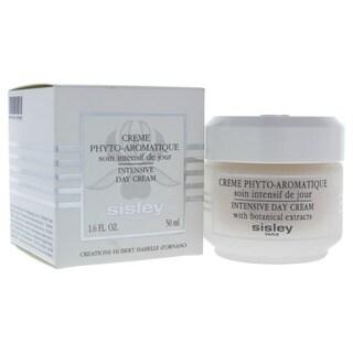 Sisley Phyto-Aromatique Intensive 1.7-ounce Day Cream