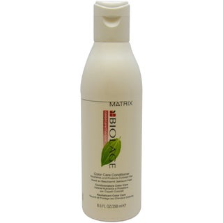 Matrix Biolage ColorCareTherapie Color Care 8.5-ounce Conditioner