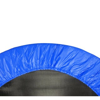 Trampolines Overstock Com Shopping The Best Prices Online