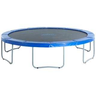 Upper Bounce 14-foot Trampoline