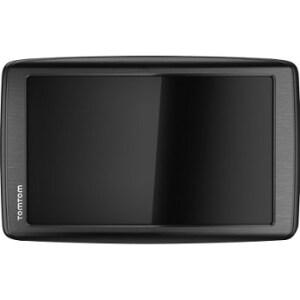 TomTom VIA Automobile Portable GPS Navigator