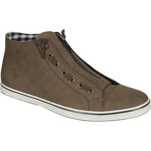 Men's Arider AR3011 Brown