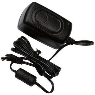 Q-See 12V 500mA Camera Power Adapter