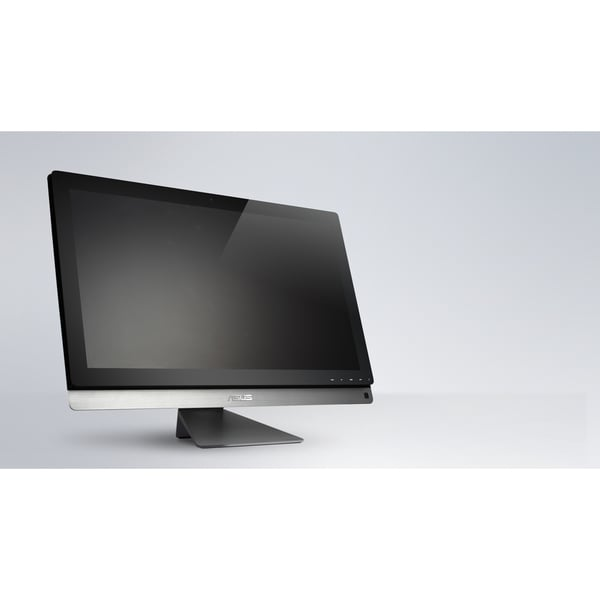 "Asus ET2700-04 2.5GHz 750GB 27"" All-in-One Computer (Refurbished)"