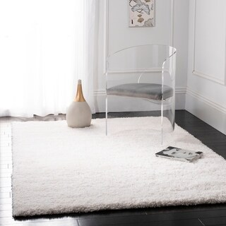 Safavieh California Cozy Plush Milky White Shag Rug|https://ak1.ostkcdn.com/images/products/7516131/P14955430.jpg?_ostk_perf_=percv&impolicy=medium