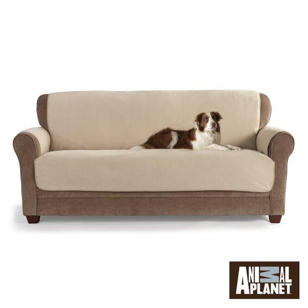 Animal Planet Pet Sofa Cover