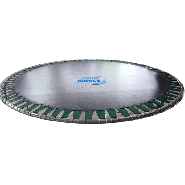 Upper Bounce 13 foot Trampoline Band