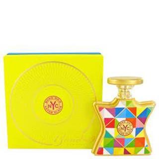 Bond No 9 Astor Place Women's 3.4-ounce Eau de Parfum Spray https://ak1.ostkcdn.com/images/products/7516266/P14955513.jpg?impolicy=medium