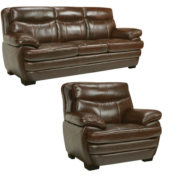 https://ak1.ostkcdn.com/images/products/7516283/Storm-Walnut-Brown-Italian-Leather-Sofa-and-Chair-589a55fd-b105-4061-8c78-534a59c68747_600.jpeg