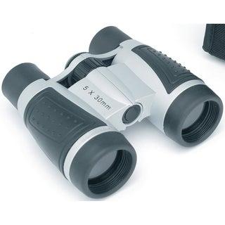 TrailWorthy Sports Binoculars