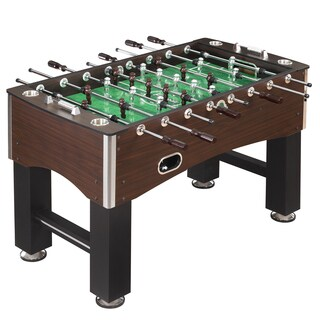 Primo 56-in Soccer Table