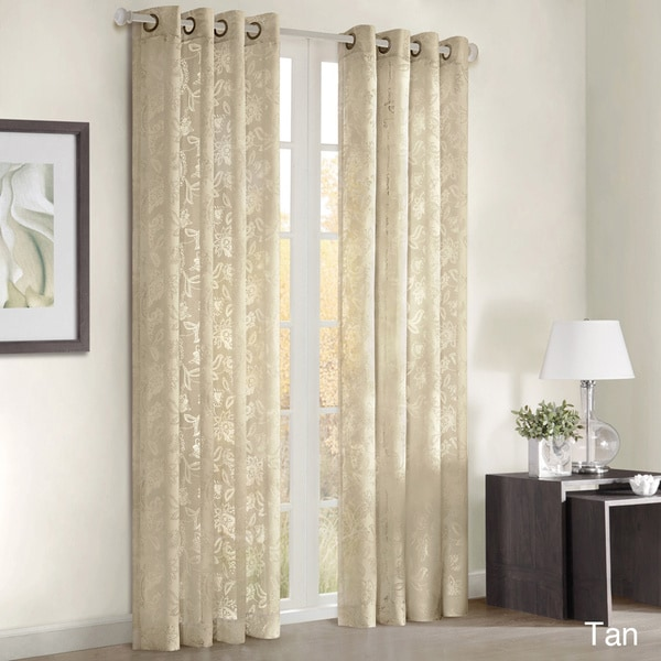Curtains Ideas Meaning In Hindi Madison Park Chace Curtain Panel Free Shipping On