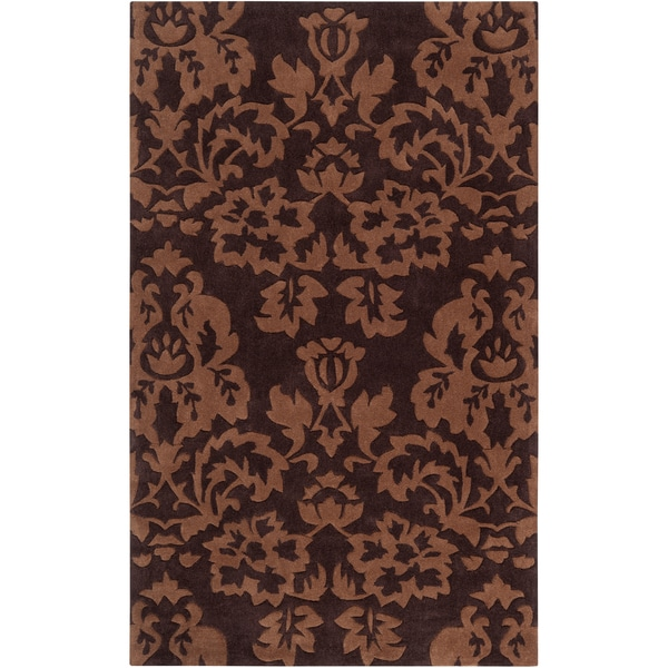 Hand-tufted Perryton Rug